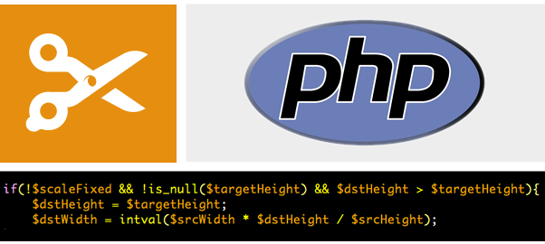 php_screen1